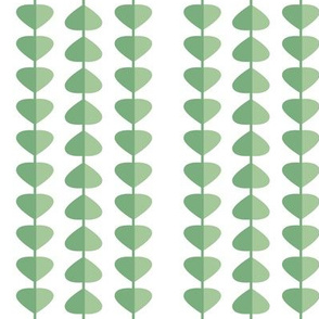 Green Vines - small