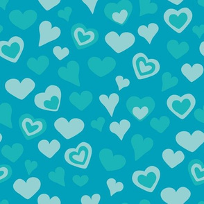 pattern_turquoise_sweet_love_hearts_12