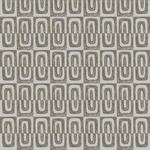 """4"""" Graphite 1-O soft gray+slate"""