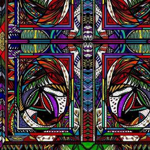 52B_Orig_10.5x13_Full Mirror