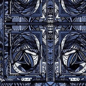 52B_Navy_10x13_Full Mirror
