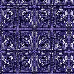 52A_Purple_4x5_Small Mirror