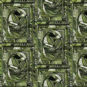 52_Green_7x9_Half Drop