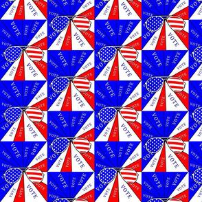 VOTE BLUE_BIDEN_4.2x5.45