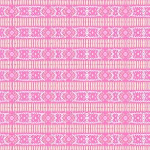 fringe strawberry pink - LG 1365