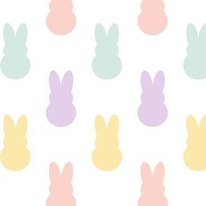 Pastel_marshmallow_easter_bunnies