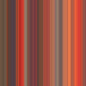 desert_stripes