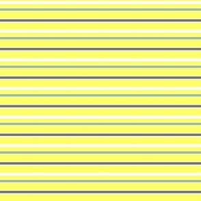 Stripes for Dianes Rose-ed