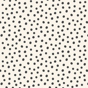 Appaloosa Dots