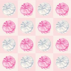 Zephyr - Russian Marshmallow #1
