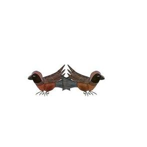 Nazca Bird Small