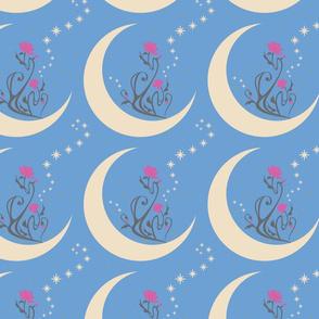 nouveau moon creme 1