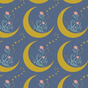 nouveau moon midnight 3