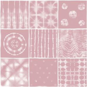 shibori-mix-pattern-rosa