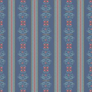 nouveau wallpaper mid 1