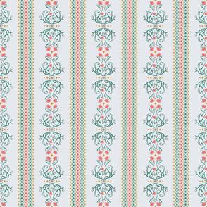 nouveau wallpaper mid 2