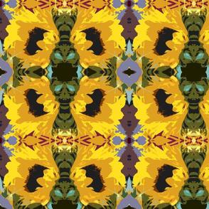 sunflower150