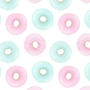 donut pattern121