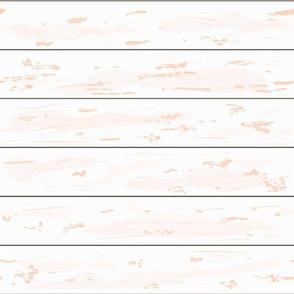 white woodboard patten