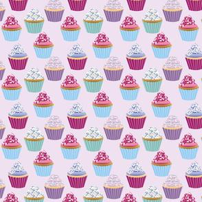 cupcakes_galore