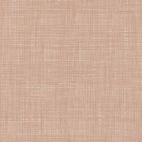 Natural Linen canvas texture