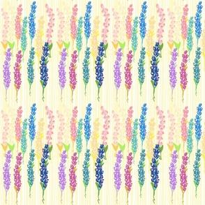 fringe white pink shelly VERTICAL - LG14