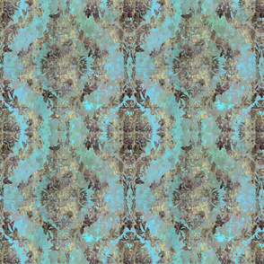 wall-paper-old-damask_turquise_challenge