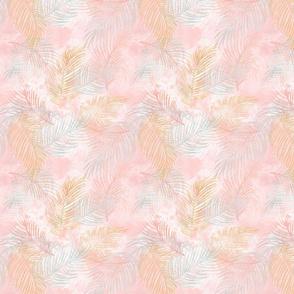 Palm springs rose