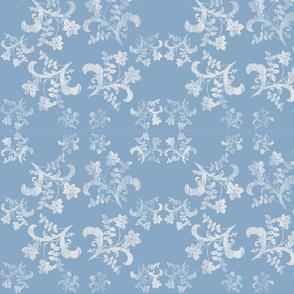 Floral Faux_pattern-01