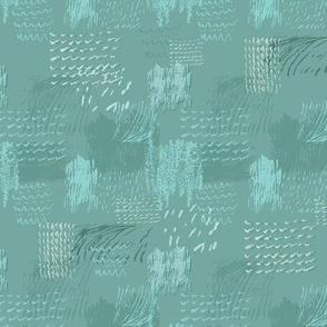 Abstract texture 1-01