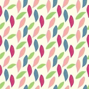 leaves-01-01-01
