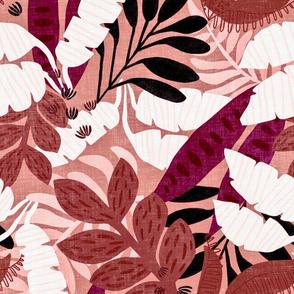 Textured Thalestris