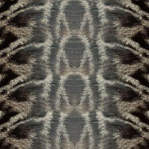 Cat Fur 01