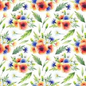 TheWildflowers_1