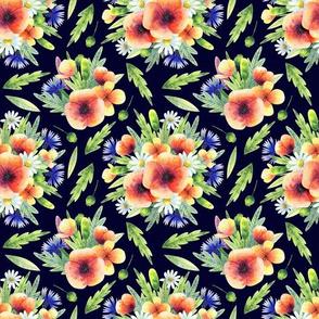 TheWildflowers_2