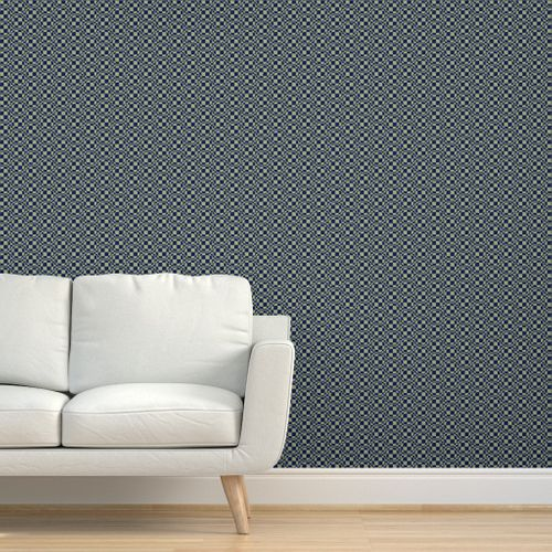 23+ Bubble Wrap Wallpaper  Pics