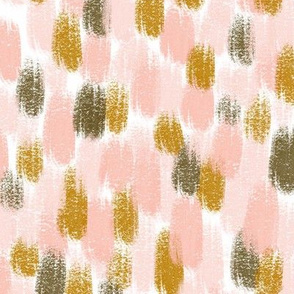 Textured spots