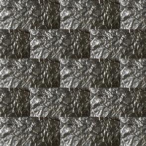 Space Bricks