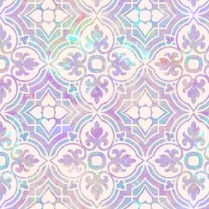 gggg pattern