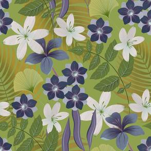 floralmood_green