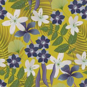 floralmood_lime