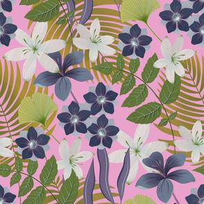 floralmood_pink