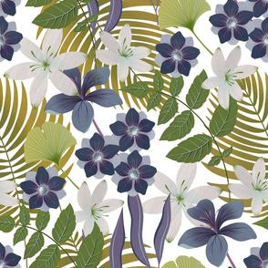 floralmood_white