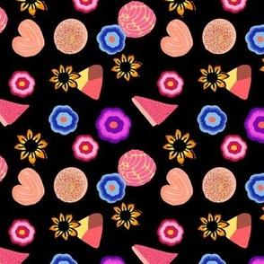 ladybuggie