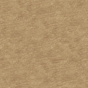 crayon texture in brown and cream