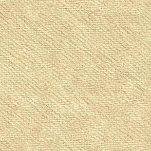 Pencil texture in brown on cream
