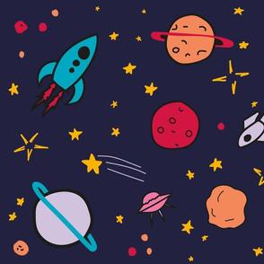 Nugget_space_color3