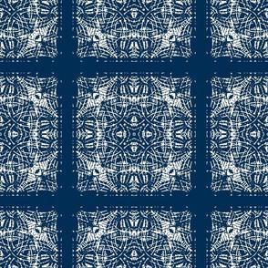 Ann Lake-Blue