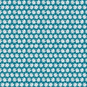 Flower Shower Wintergreen
