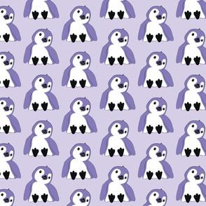 leelu-penguinrepeat-lavendar-bg-01